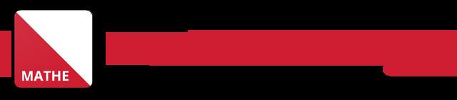 mathe-voll-logo.de